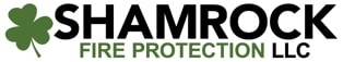 Shamrock Fire Protection